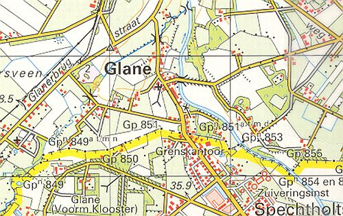 849-tot-855a-klooster-glane-tot-glane
