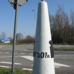 307a-speciaal